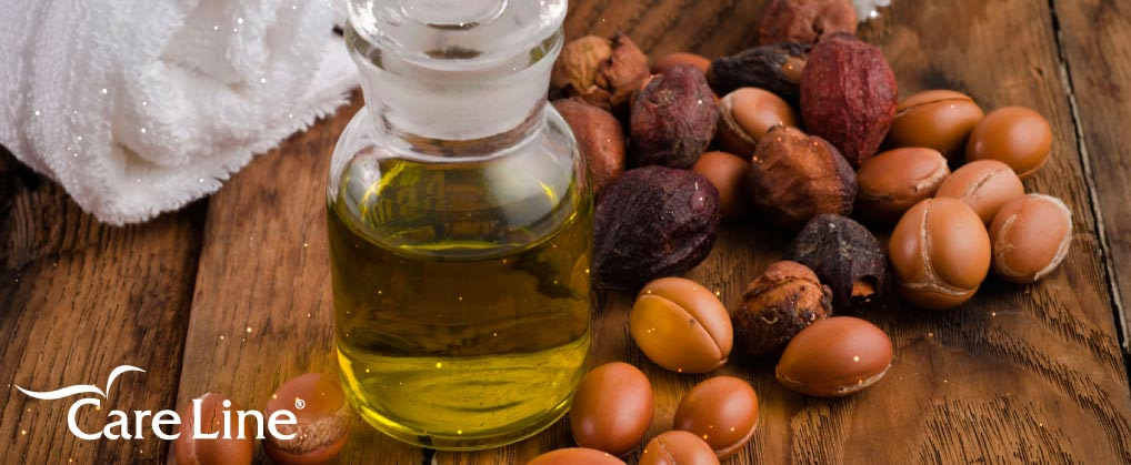 9 SIMPLE WAYS TO TELL IF YOUR ARGAN OIL IS IMPURE