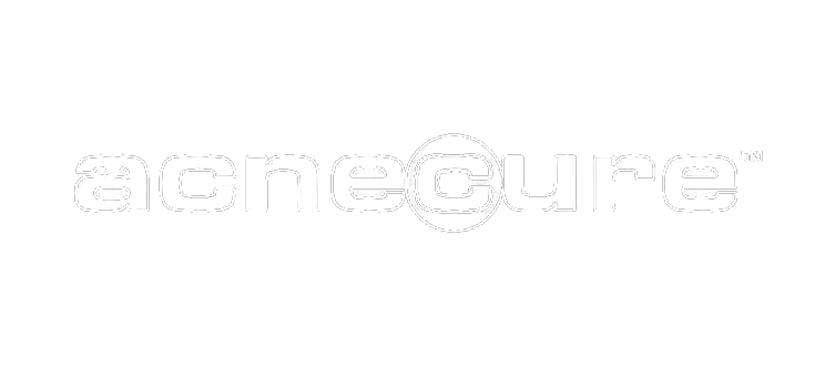 Acnecure Logo